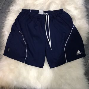 Adidas Clima365 Shorts